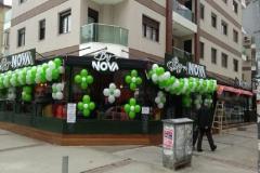 balon-süsleme-acilis-organizasyonlari