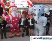 acilis-organizasyonu-firmasi-istanbul