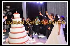 düğün bando takımı