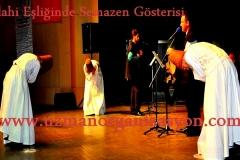 tasavvuf-ilahi-muzik-grubu