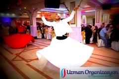 islamidugun-semazen