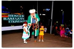 İstanbul Ramazan Organizasyon