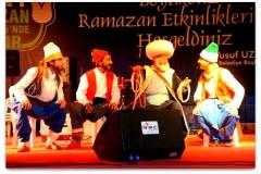 Nasrettin Hoca Ramazan Etkinligi
