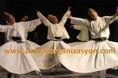 semazen-grubu-sultangazi