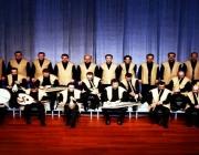 tasavvuf-muzik-ekibi
