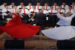 tasavvuf-muzigi-ekibi