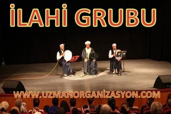 ilahi-grubu-istanbul