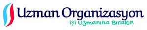 Uzman Organizasyon