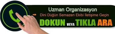 dini-dugun-organizasyonu