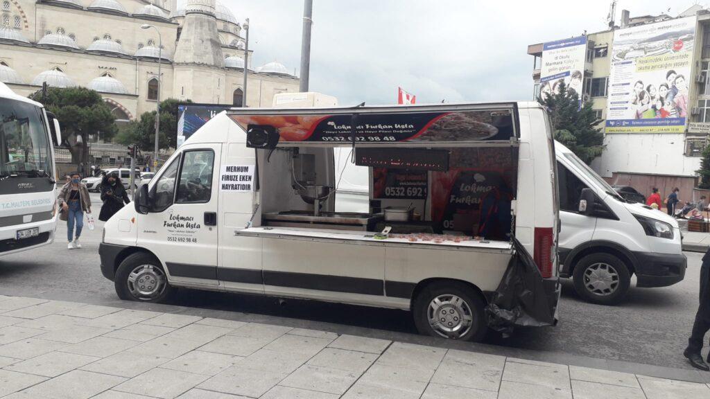 Hayır-Lokması-İstanbul.jpg